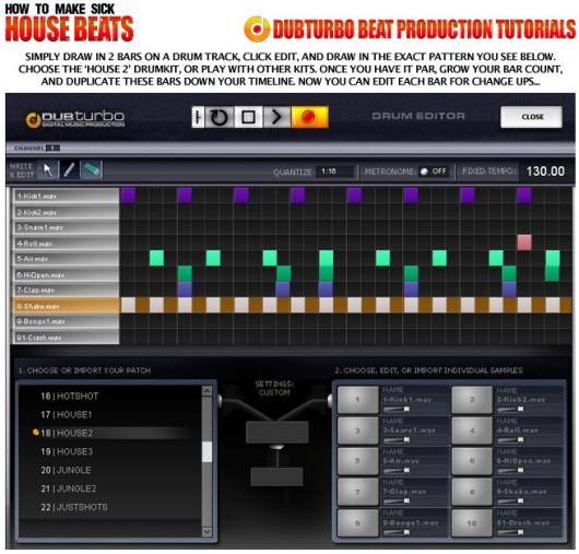 Free Download Drum Kit Software For Pc Macfreemix